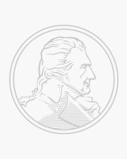 Christies auction house James Christie logo