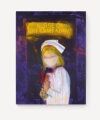 Nurse of Greenmeadow
