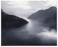 Vierwaldstätter See (Lake Lucerne)