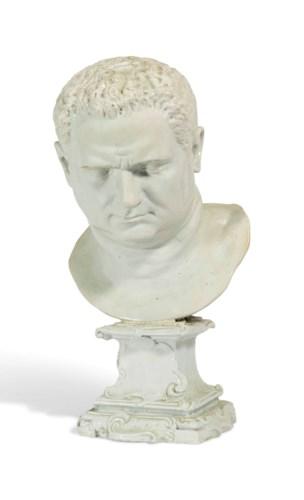 A DOCCIA (CARLO GINORI) WHITE