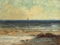 Bords de la Mer, Palavas