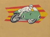 Racer I