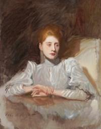 Madame Helleu