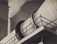 Industrial Study No. 2, 1935
