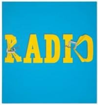 Hurting the Word Radio #2