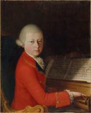 ECOLE DE VERONE, 1770   ATTRIB