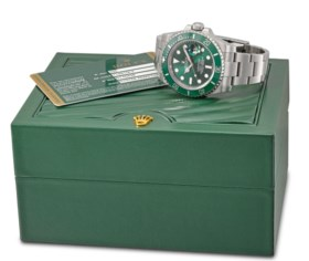 ROLEX A STAINLESS STEEL AUTOMATIC WRISTWATCH WITH DATE, SWEE