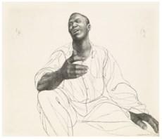 Charles White (1918-1979)