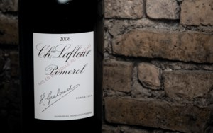Finest Wines and Spirits Featu auction at Christies