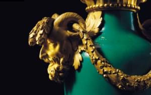 The Desmarais Collection: A pi auction at Christies