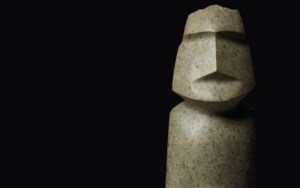 A Quantum of History: The Prig auction at Christies