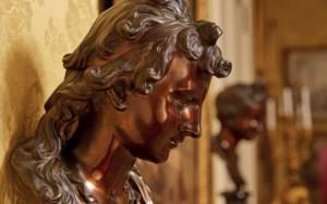Collection Juan de Beistegui  auction at Christies