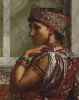 Victorian, Pre-Raphaelite & Br auction at Christies