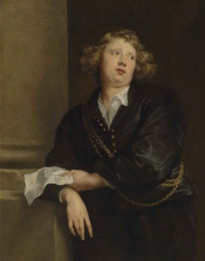 Old Master & British Pictures  auction at Christies