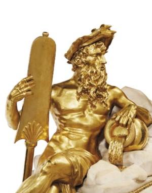 Le Goût Français : Arts décora auction at Christies