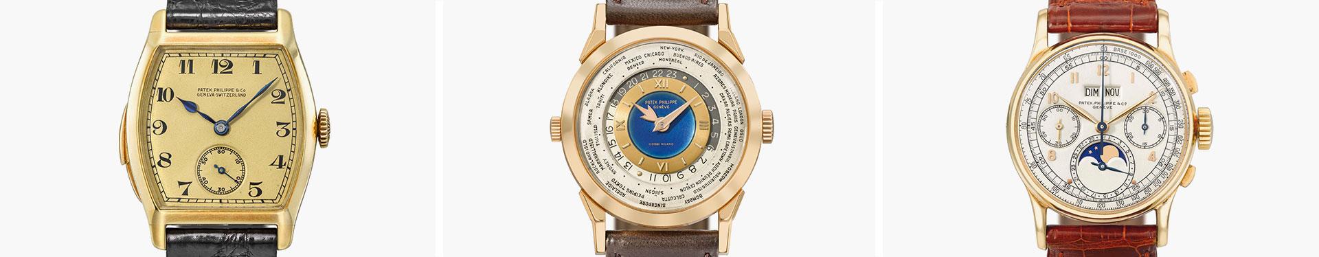 watch-department-banner-NEW-christies_60_1_20191218161101.jpg