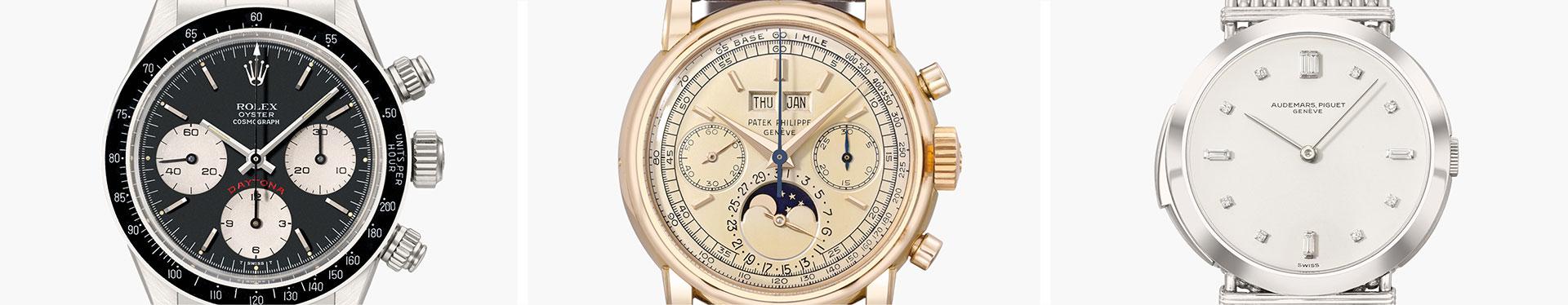 watches-banner-FINAL_60_1_20170104110714.jpg