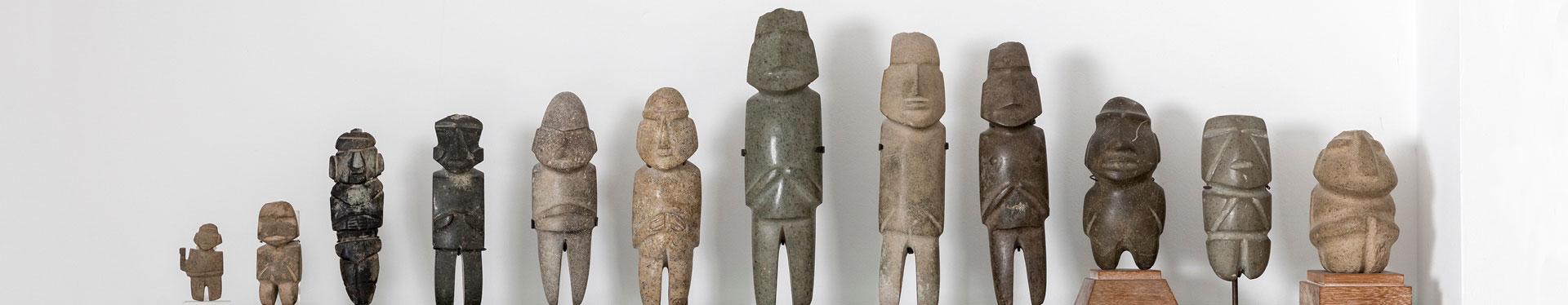 pre-columbian-art-department-christies_91_1_20171213133856.jpg