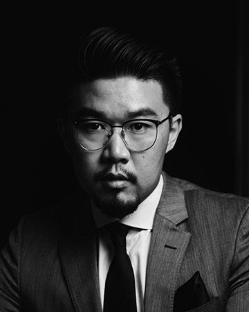 Bob Xue