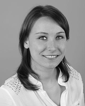 Chloe Beauvais