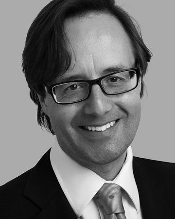 Hans-Peter Keller