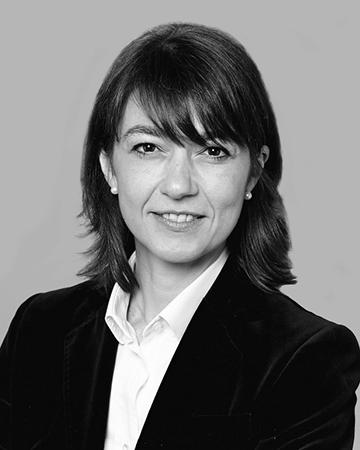 Elodie Morel-Bazin