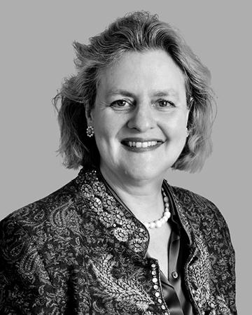Christiane Rantzau