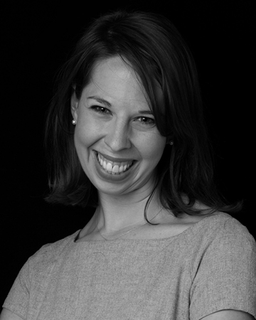Elizabeth Seigel