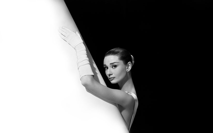 Audrey Hepburn The Personal Collection